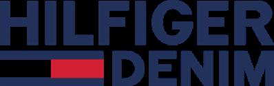 Hilfiger logo